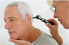 Hearing Assessments