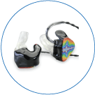 Hearing Aids in Calgary