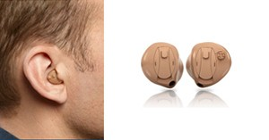 ite-hearing-aid