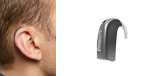 best-bte-hearing-aids