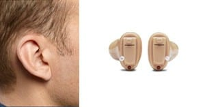 in-ear-hearing-aids-cost
