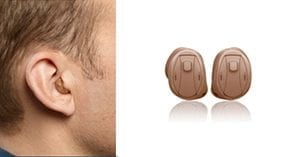 Hearing Aids in St. Catharines