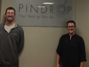 Pindrop Testimonial from Tim Berkle