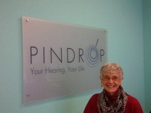 Pindrop testimonial from Jean Weichel